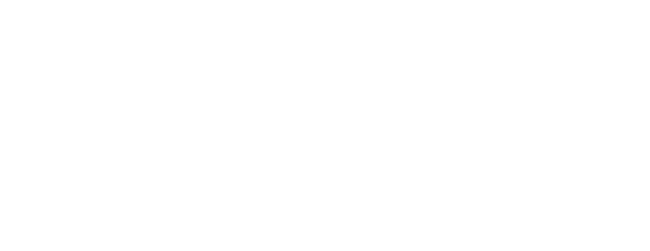 Beko Official partner of the everyday