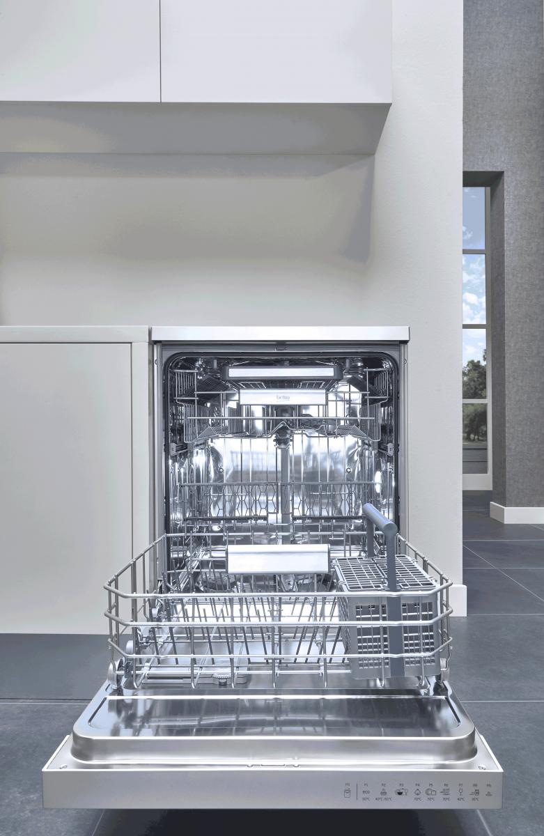 Une large gamme de lave vaisselle beko france - Lave vaisselle grande capacite ...