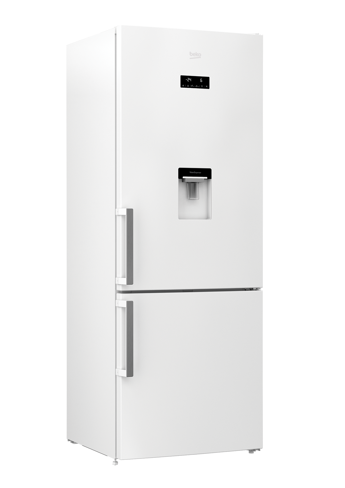 forum beko rcne520e31dw frigo bruyant beko. Black Bedroom Furniture Sets. Home Design Ideas