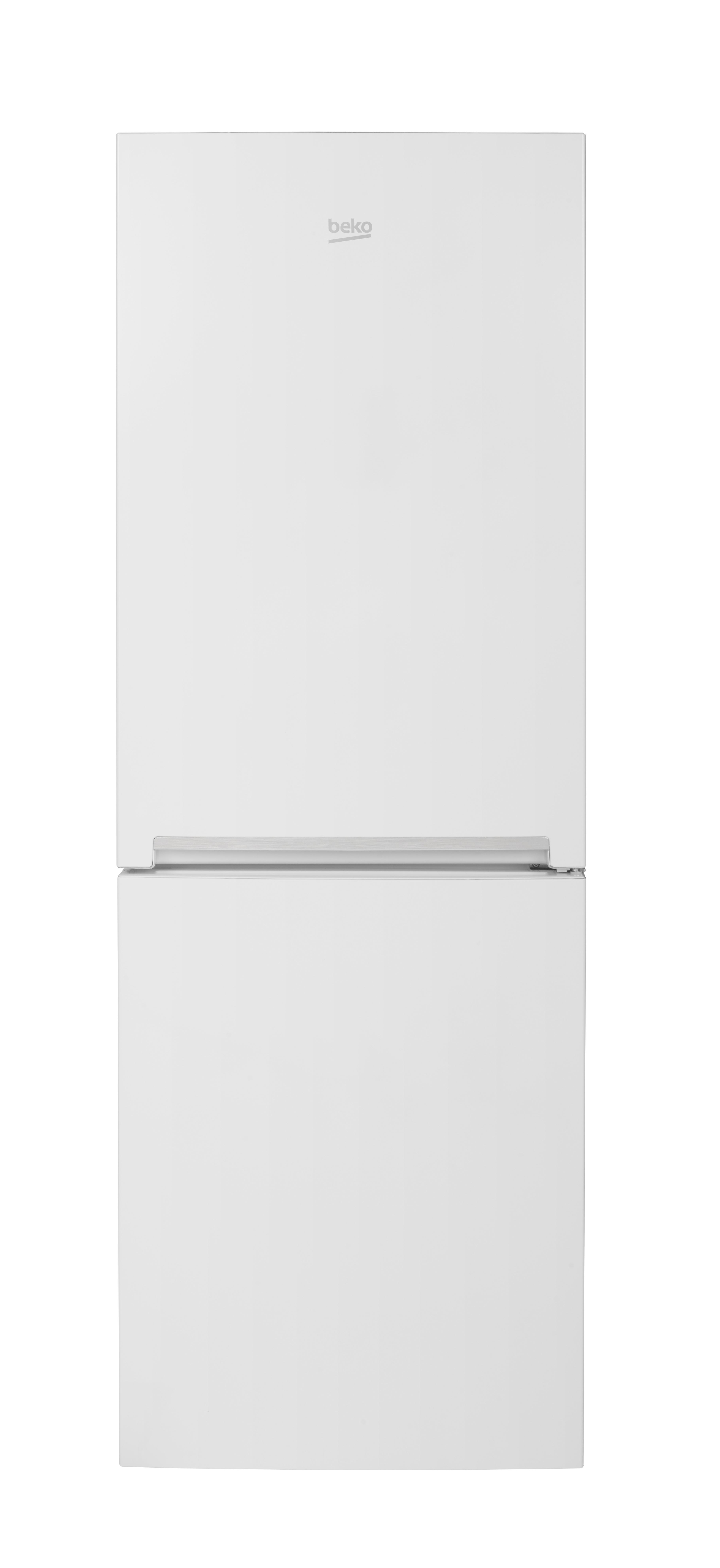 réfrigerateur rcsa34   beko