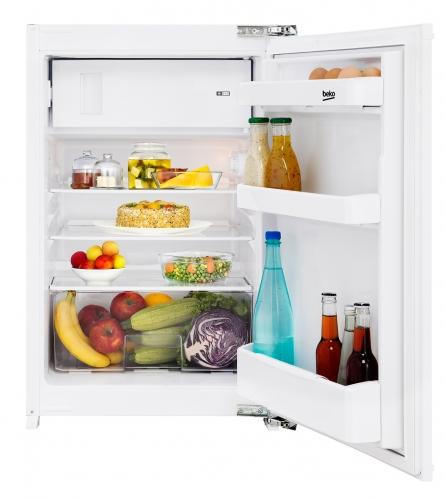 Réfrigérateur top encastrable B1752 Beko