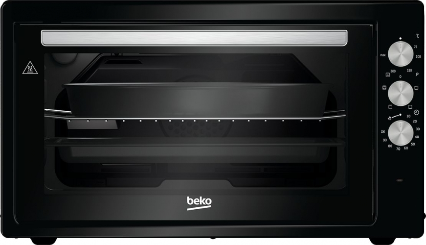 Mini four posable BC48CB Beko