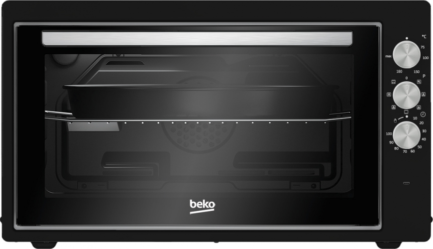 Mini four posable BMF44B Beko