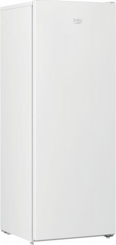Réfrigerateur BSSA250WN Beko