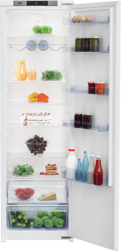 Réfrigérateur / Congélateur encastrable BSSA315E3SFN Beko
