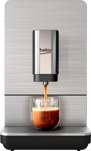 Machine Espresso CEG5301X Beko