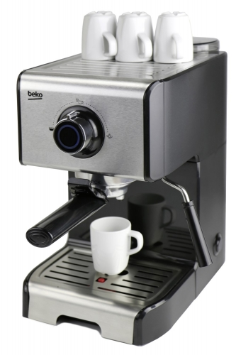 Machine Espresso CEP5152B Beko