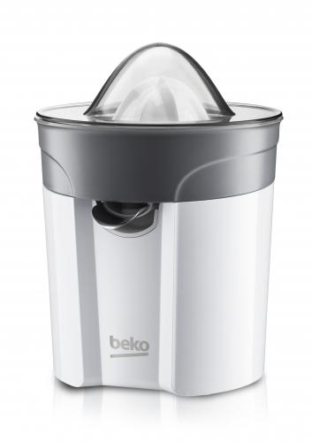 Presse-agrumes électrique CJB6040W Beko