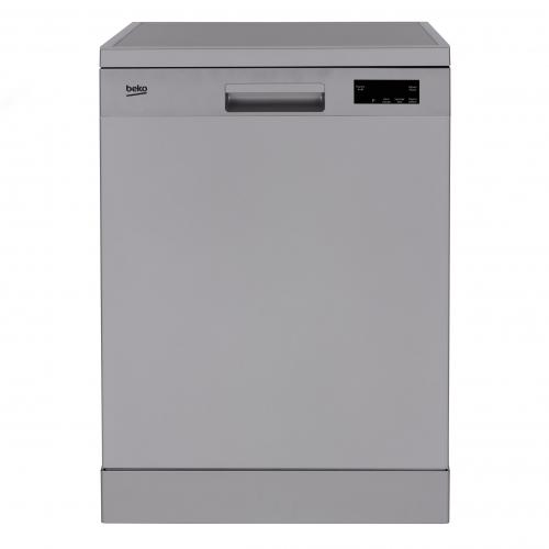 Lave-vaisselle 60 cm DFN16320S Beko