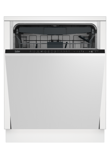 Lave-vaisselle DIN28423 Beko