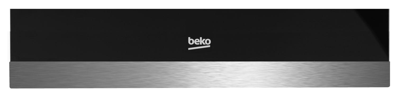 Cuisson Encastrable DRW11401FB Beko