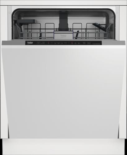 Lave-vaisselle KDIN28421 Beko