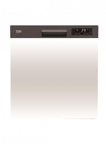 Lave-vaisselle intégrable 60 cm KDSN26320B Beko