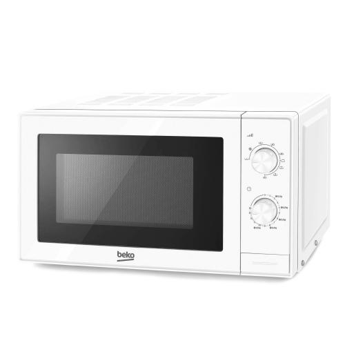 Micro ondes grill MGC20100W Beko
