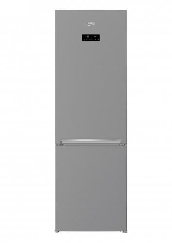 Réfrigérateur combiné RCNA400E30ZXP Beko