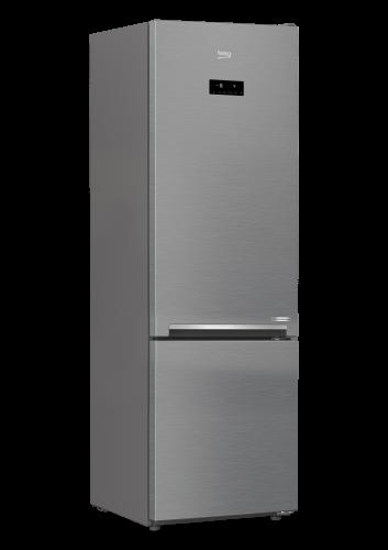 Réfrigerateur RCNT375E40ZXBN Beko