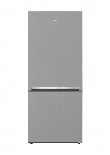 Froid RCNT415I20BS Beko