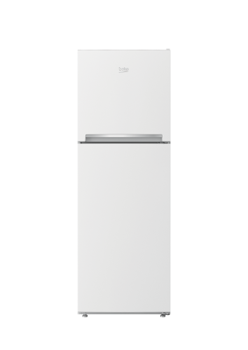 Froid RDNT250I20W Beko