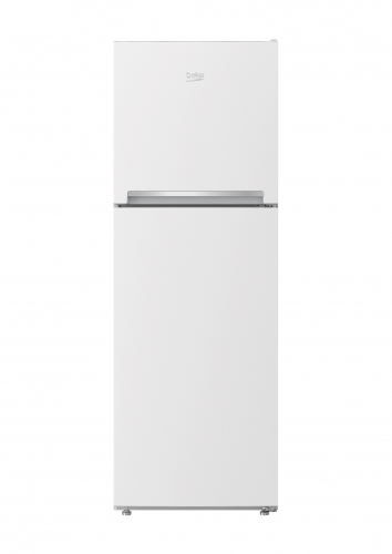 Froid RDNT360I20W Beko