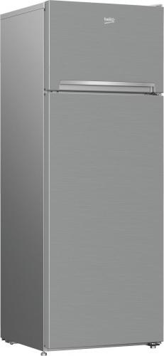 Réfrigerateur RDSA240K30XPN Beko
