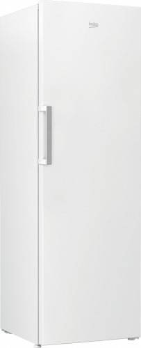 Froid RSSE415M21W Beko