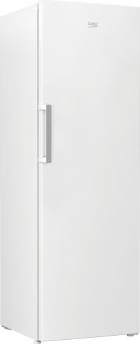 Réfrigerateur RSSE415M21W Beko