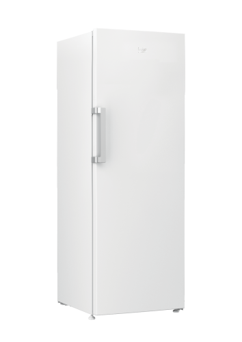 Froid RSSE415M23W Beko
