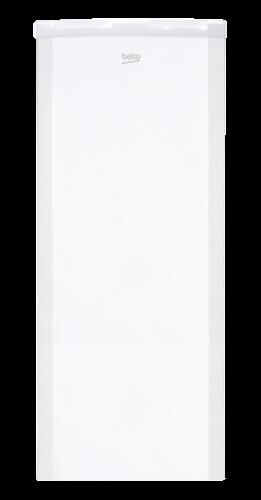 Réfrigérateur 1 porte SSA25421 Beko