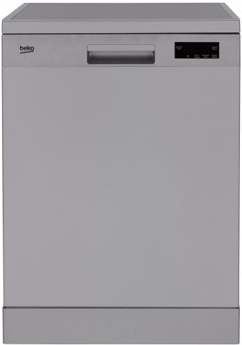 Lave-vaisselle 60 cm TDFN15200S Beko
