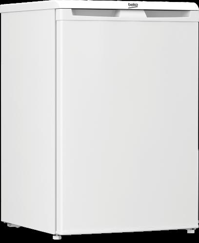 Réfrigerateur TSE1264FN Beko