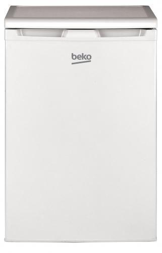 Réfrigérateur table top TSE1402F Beko