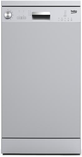 Lave-vaisselle 45 cm UDFS05010S Beko