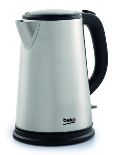 Bouilloire électrique WKM6226I Beko