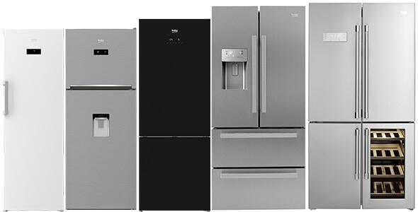 Nos conseils pour bien choisir son réfrigérateur
