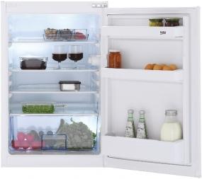 Réfrigérateur top encastrable B1802 Beko