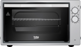 Mini four posable BC26S Beko
