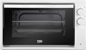 Mini four posable BC26W Beko