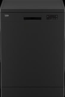 Lave-vaisselle BDF13A70A Beko
