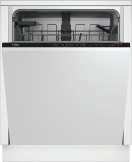 Lave-vaisselle BDI16B30 Beko