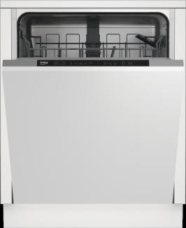 Lave-vaisselle BDI16B42 Beko