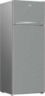 Réfrigerateur BDSA240K20XP Beko