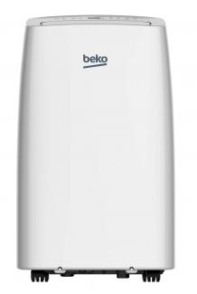 Climatiseur mobile réversible BEPB12H Beko