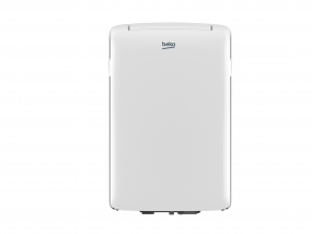 Climatiseur mobile froid seul BFD12H Beko