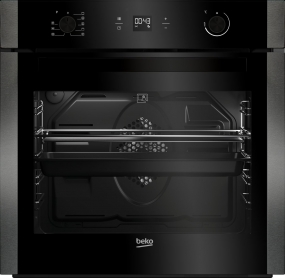 Four encastrable BIM18302DXP Beko