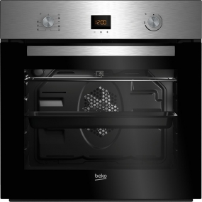 Four encastrable BIM21300XPS Beko