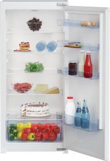 Réfrigérateur / Congélateur encastrable BLSA210M3S Beko