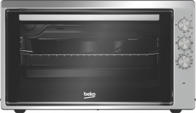 Mini four posable BMF44CPX Beko
