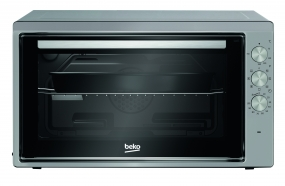 Mini four posable BMF44CS Beko
