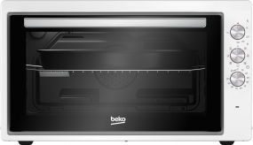 Mini four posable BMF44CW Beko