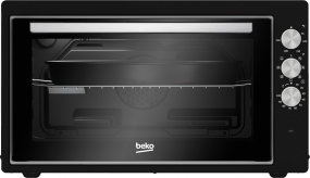 Mini four posable BMF50B Beko